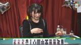 リアルガチ脱衣マージャン(3)完全版〜負けたら脱ぎ脱ぎ!全裸になったら生お仕置き!4