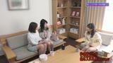密着!おしっこを飲ませ合って絶頂するレズカップルの実態(2)5
