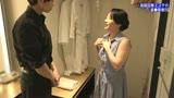 熟女が悦ぶ女性向け高級回春エステの盗●映像(2)〜マン汁があふれ出す秘密の施術でよがり狂う/