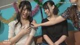 新宿シ●ウト娘ナンパ「アナタのおっぱい見せて下さい!」特別編 Part.315