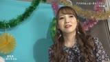 新宿シ●ウト娘ナンパ「アナタのおっぱい見せて下さい!」特別編 Part.31