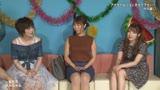 新宿シ●ウト娘ナンパ「アナタのおっぱい見せて下さい!」特別編 Part.320