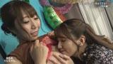 新宿シ●ウト娘ナンパ「アナタのおっぱい見せて下さい!」特別編 Part.329