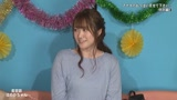 新宿シ●ウト娘ナンパ「アナタのおっぱい見せて下さい!」特別編 Part.333