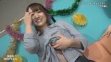 新宿シ●ウト娘ナンパ「アナタのおっぱい見せて下さい!」特別編 Part.334