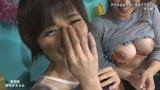新宿シ●ウト娘ナンパ「アナタのおっぱい見せて下さい!」特別編 Part.338