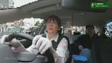初乗り料金でヤラせてくれる五十路美熟女タクシードライバーが存在した!「お客さんに迫られたら断れないんです…」/