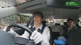 初乗り料金でヤラせてくれる五十路美熟女タクシードライバーが存在した!「お客さんに迫られたら断れないんです…」11