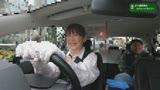 初乗り料金でヤラせてくれる五十路美熟女タクシードライバーが存在した!「お客さんに迫られたら断れないんです…」12
