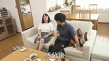 ひとり暮らしするお婆ちゃんの家に泊まりに行こう(11)〜一宿一飯のお礼にチンポでご奉仕20