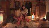(第35章)発情する人妻たち・身体が言うこときかないの…(10人)のぅ奥さんむちゃくちゃぁするがぁ〜29