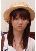 ゆりか 22歳 美少女