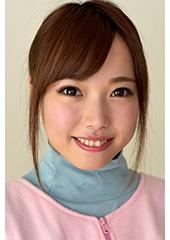 みき 20歳 スレンダー美女