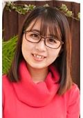 まりん 22歳 スレンダー美女