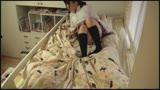 思春期の敏感オマ○コを指でいじり続けビクビク何度もイキ果てる JK女子寮オナニー盗撮 211