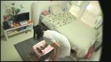 一般女性の日常を数日間隠し撮り ストーキング盗撮オナニー25