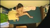 一般女性の日常を数日間隠し撮り ストーキング盗撮オナニー31