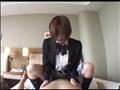 制服美少女と性交 永井あずさ10