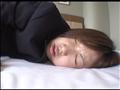 制服美少女と性交 永井あずさ6