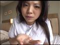 制服美少女と性交 梨杏11