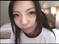 制服美少女と性交 梨杏19