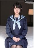 制服美少女と性交 高秀朱里19歳
