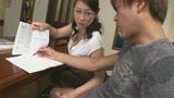 おばさん家庭教師〜お子さんの童貞卒業させてあげます〜 愛矢峰子44歳15