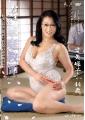 おばさん家庭教師〜お子さんの童貞卒業させてあげます〜 愛矢峰子44歳