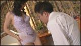 おばさん家庭教師〜お子さんの童貞卒業させてあげます〜 服部圭子 53歳9