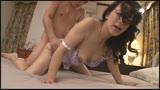 おばさん家庭教師〜お子さんの童貞卒業させてあげます〜 服部圭子 53歳17