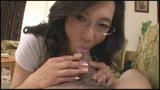 おばさん家庭教師〜お子さんの童貞卒業させてあげます〜 服部圭子 53歳6