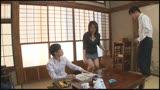おばさん家庭教師〜お子さんの童貞卒業させてあげます〜 多岐川翔子 56歳0