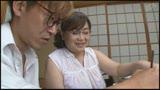おばさん家庭教師〜お子さんの童貞卒業させてあげます〜 葉山のぶ子 60歳2