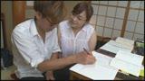 おばさん家庭教師〜お子さんの童貞卒業させてあげます〜 葉山のぶ子 60歳3