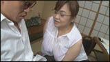 おばさん家庭教師〜お子さんの童貞卒業させてあげます〜 葉山のぶ子 60歳4