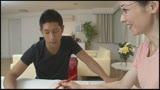 おばさん家庭教師〜お子さんの童貞卒業させてあげます〜 成田あゆみ 43歳9