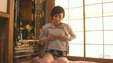 還暦熟年ドラマ 妻の母との禁断の関係 内原美智子 61歳6
