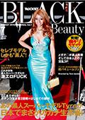 BLACK Beauty あの黒人スーパーモデルTyraが日本でまさかのガチ生本番!ROCKET INTERNATIONAL Vol.1