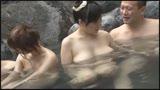 巨乳だらけの湯けむり天国 ROCKET混浴作品集5時間DX33