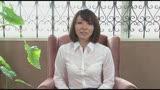 男子生徒とセックスして懲戒免職!!お騒がせ元中学校女教師AVデビュー 若林美奈(仮名)先生 28歳/