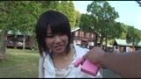 街角ママエロ探検隊 Vol.125