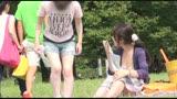 街角ママエロ探検隊 Vol.15
