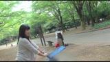 街角ママエロ探検隊 Vol.18