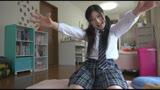 素人エロ自画撮り放送 ネットの中の身近でカワイイ女の子5人〜スイッチ切り忘れハプニング/