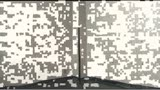 霊長類最強美女は誰だ?DREAM GRANDPRIX2014 全裸オイルキャットファイト3 頂上決戦!!チャンピオンカーニバル16