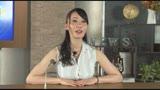 淫語女子アナ9 美熟女アナSP23