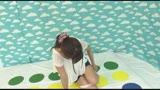 巨乳女子大生限定!!固定バイブツ○スターゲーム/