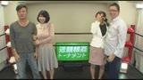 お正月が一転お年玉100万円争奪!仲良し母子近〇相姦トーナメント/