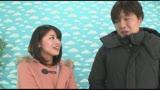 第5回素人ベロちゅう選手権/