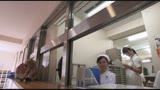 入院先の病院で巨乳看護師との院内乱交ビデオ撮っちゃいました!1